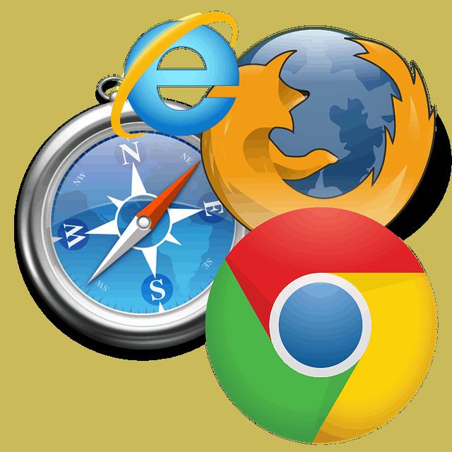 לוגו ראשית