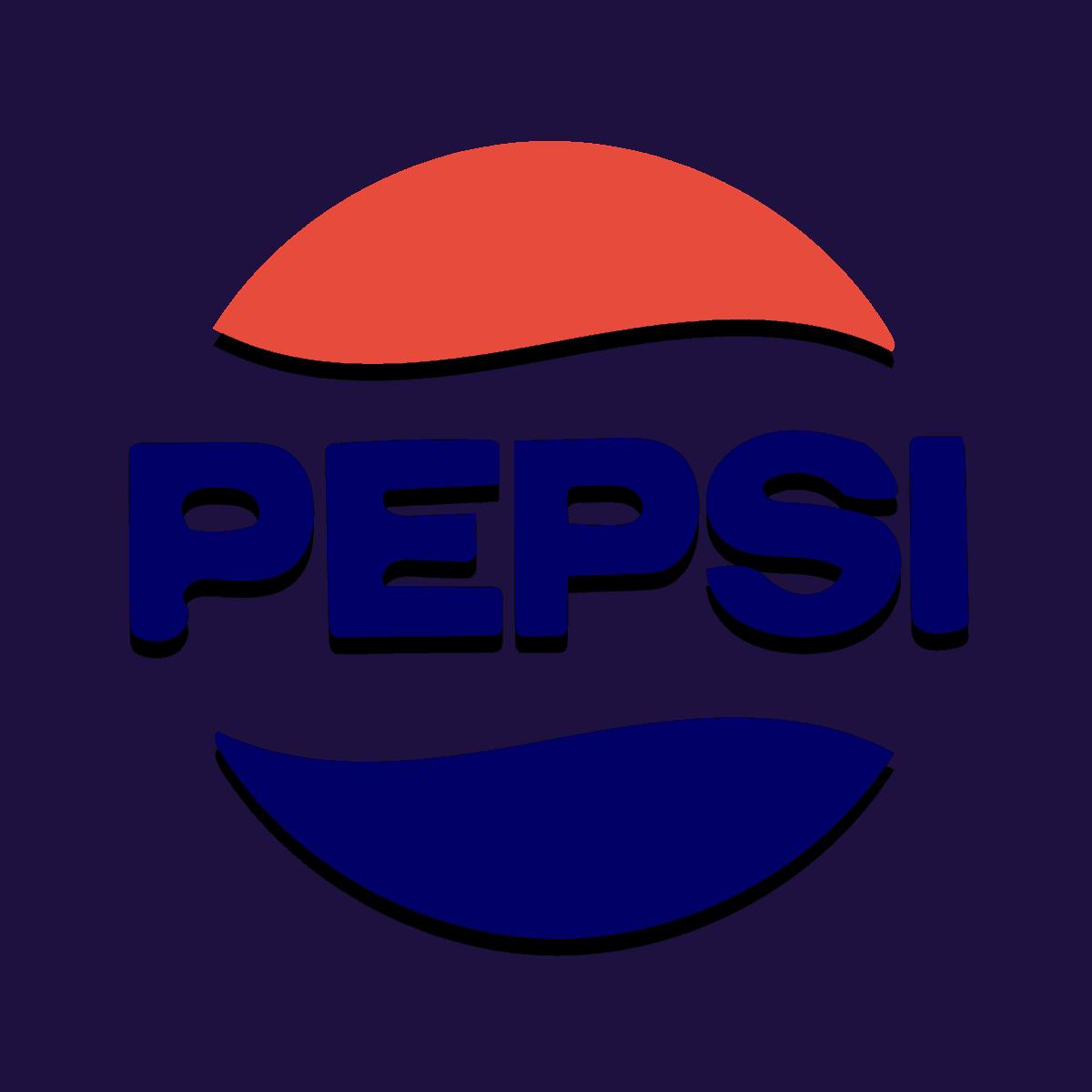 לוגו של קולה