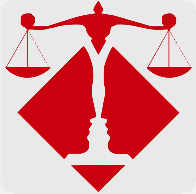 לוגו עריכת דין
