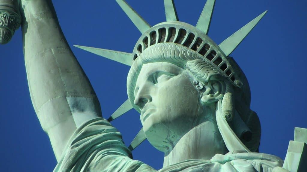 אמריקה