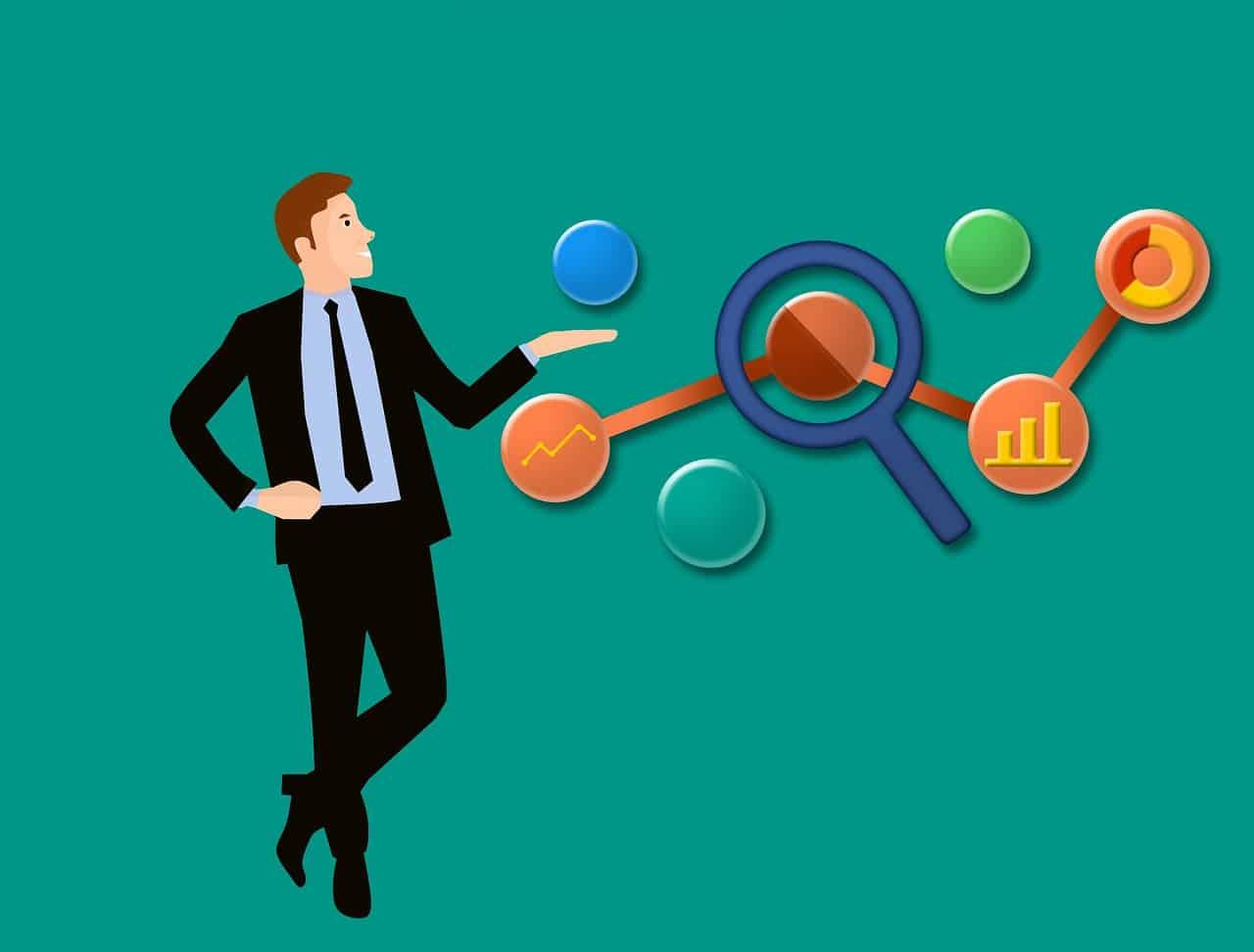 הדרך להצלחה בקידום