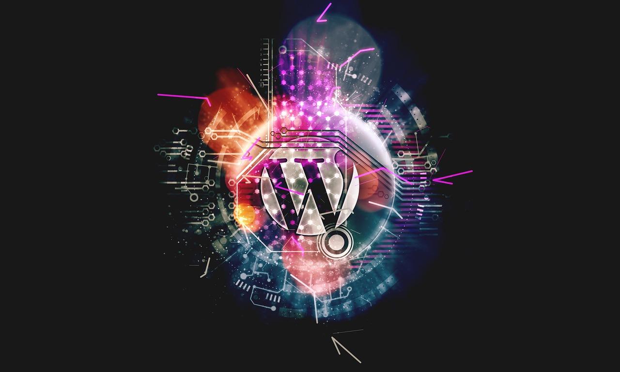 לוגו של תוכנה